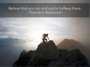 12-famous-quotes-that-will-motivate-recruiters-11-638
