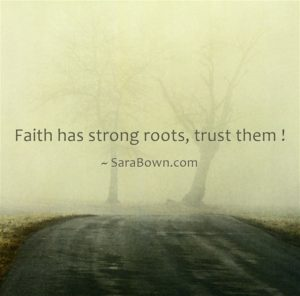Faith-has-strong-roots